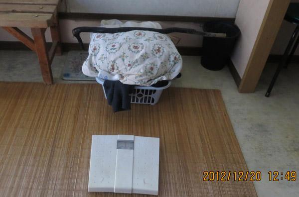 1ab20121220_1.jpg