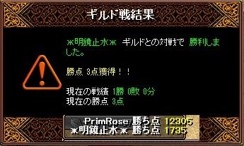 RedStone 14.02.09[00]