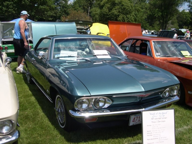 1965_Chevrolet_Corvair.jpg