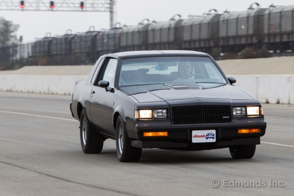 1987_buick_grand-national_actf34_fe_1115121_600.jpg