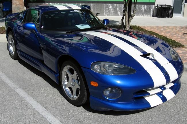 coche-deportivo-dodge-viper-gts-viper-blue-fvr.jpg