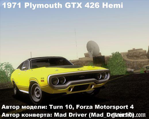 thb_1353794680_GTX71_preview.jpg