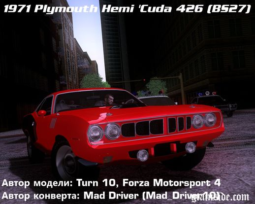 thb_1378551031_cuda71_preview.jpg