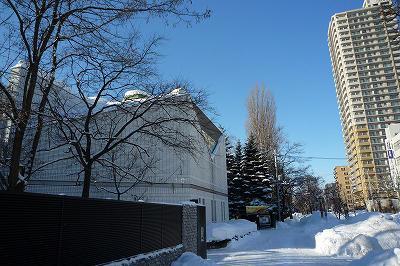 20130113 (3)