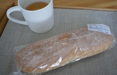 201304セモリナパン
