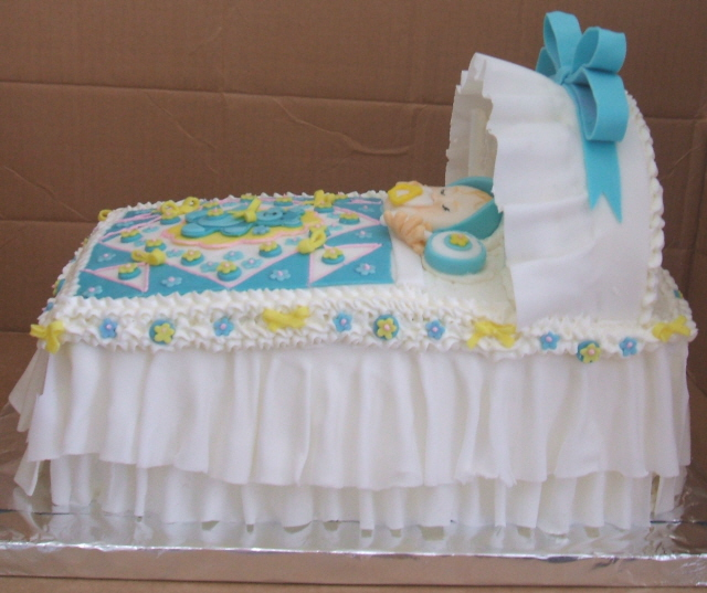 Creative Cake Decorating Ideas Ufyfip