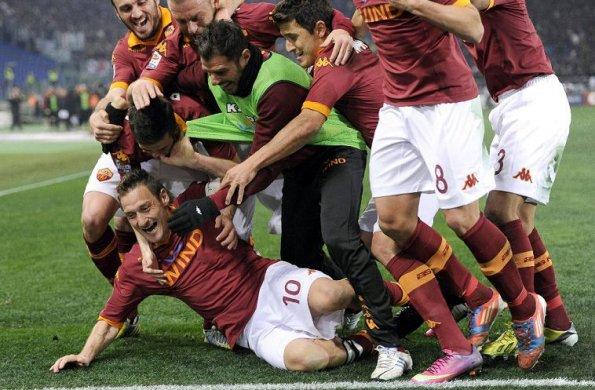 Totti(Roma).jpg