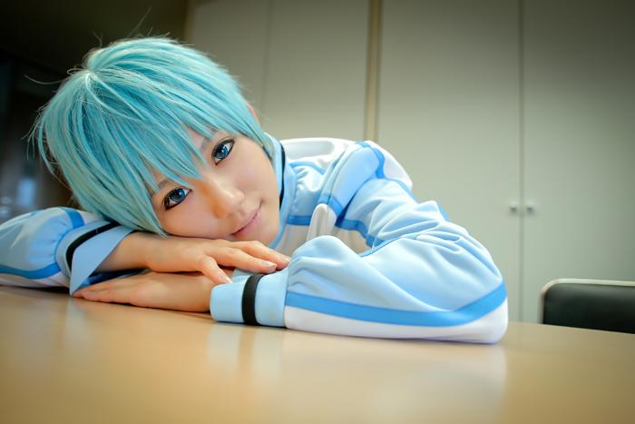 20130105-kurobasu-301.jpg