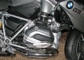 R1200GS 新型ボクサーエンジン