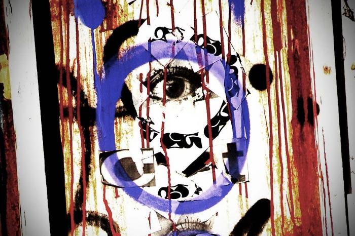 044_edited-1_convert_20120817025239.jpg