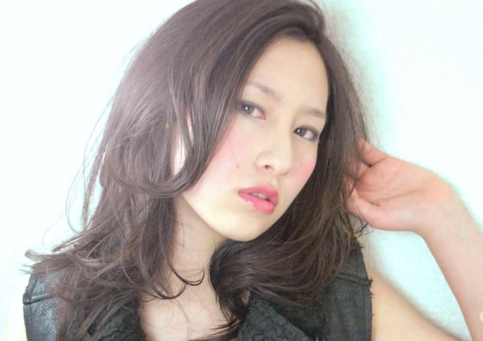 148・・・雲convert_20120703011340
