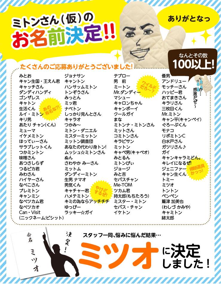 mittonnamae_0.jpg