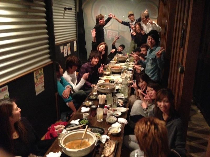 1_20121218200251.jpg