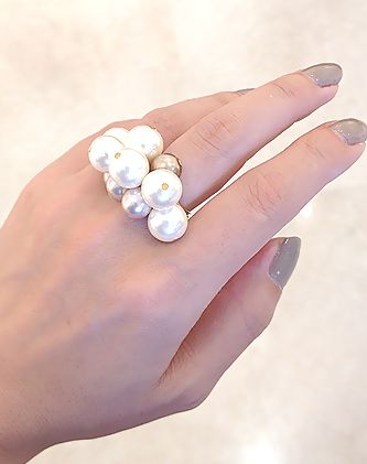 ring6 (1)