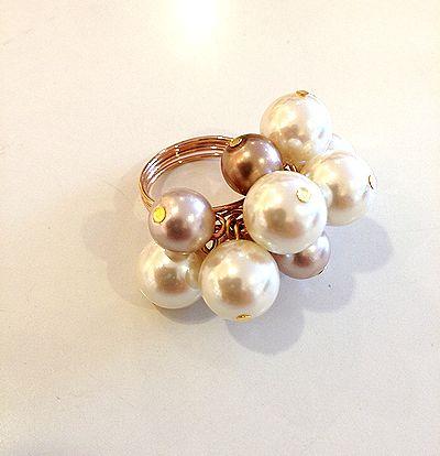 ring6 (2)