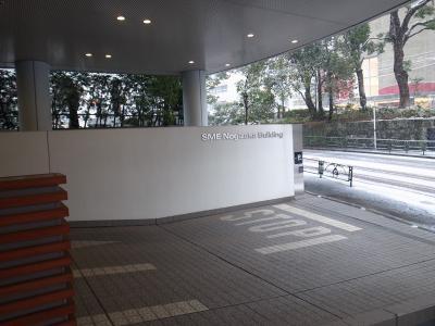 SME乃木坂