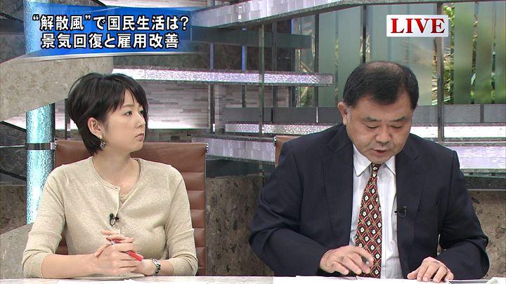 akimoto20141113_04.jpg