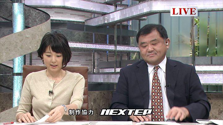 akimoto20141113_10.jpg