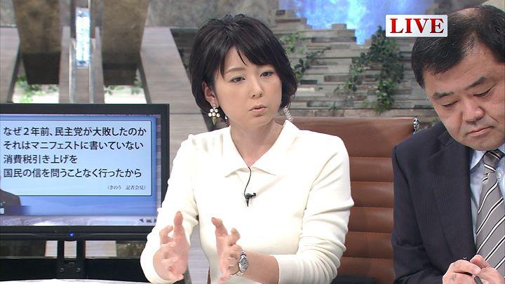 akimoto20141119_12.jpg