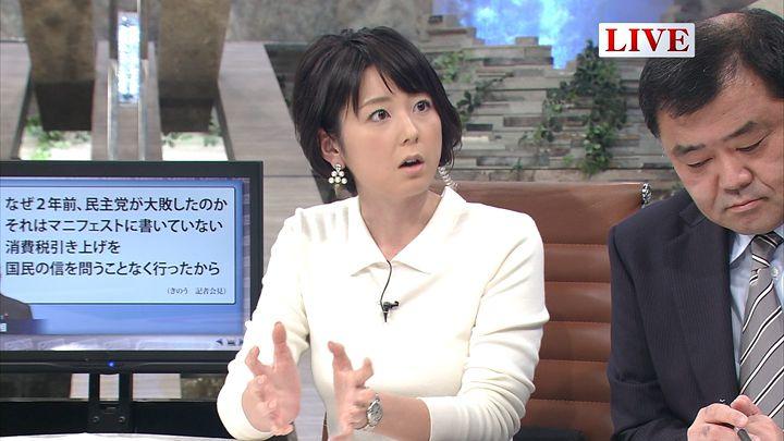 akimoto20141119_13.jpg