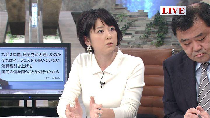 akimoto20141119_14.jpg