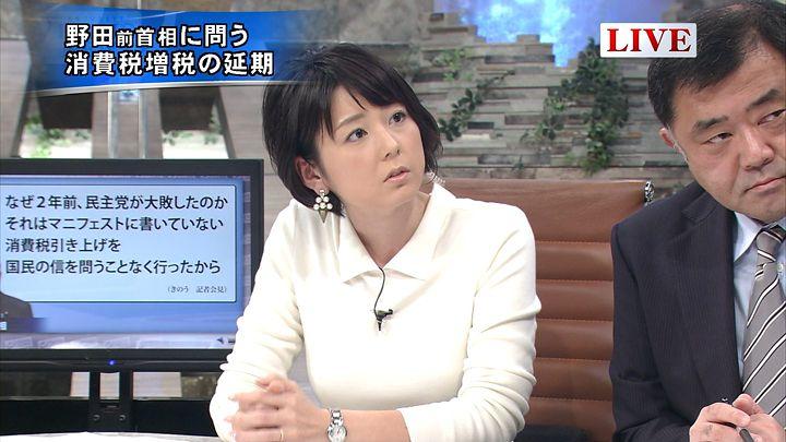 akimoto20141119_15.jpg