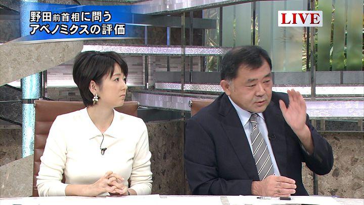 akimoto20141119_18.jpg