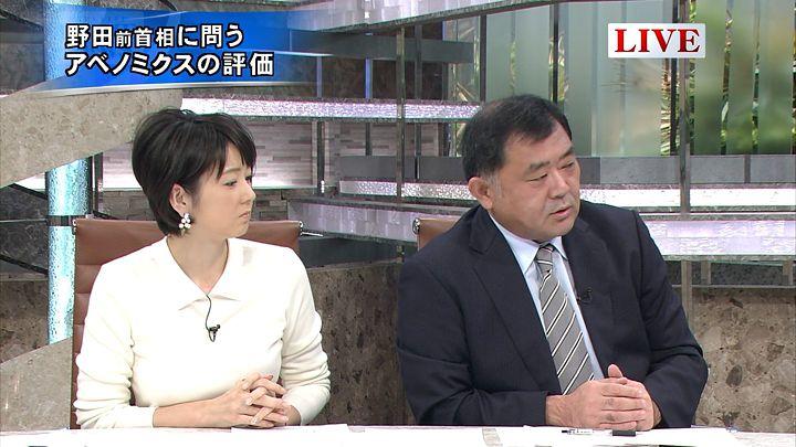 akimoto20141119_19.jpg