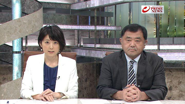akimoto20141120_01.jpg