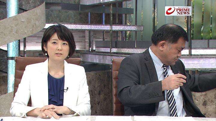 akimoto20141120_02.jpg