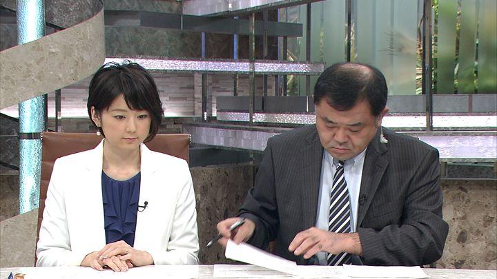 akimoto20141120_03.jpg