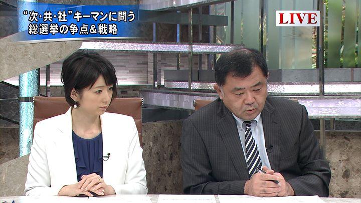 akimoto20141120_05.jpg
