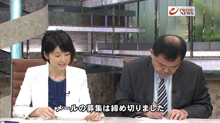 akimoto20141120_07.jpg