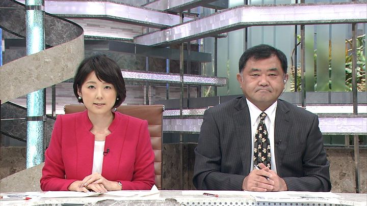 akimoto20141124_02.jpg