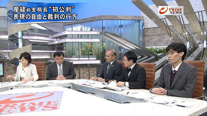 akimoto20141127_05.jpg