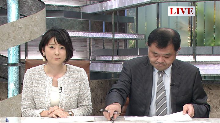 akimoto20141127_13.jpg