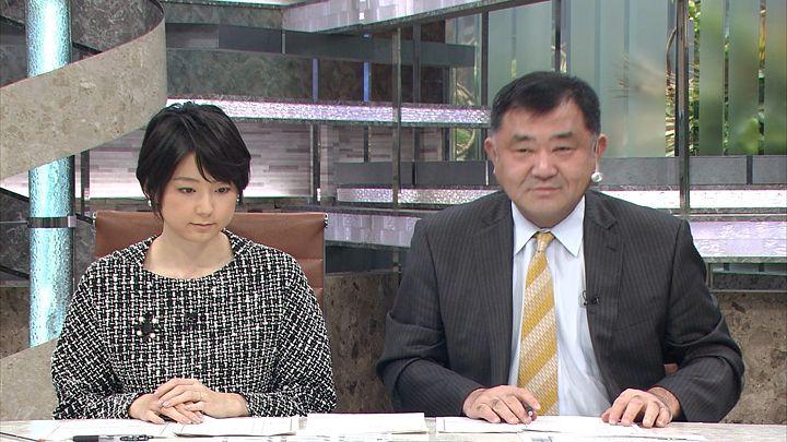akimoto20141209_07.jpg