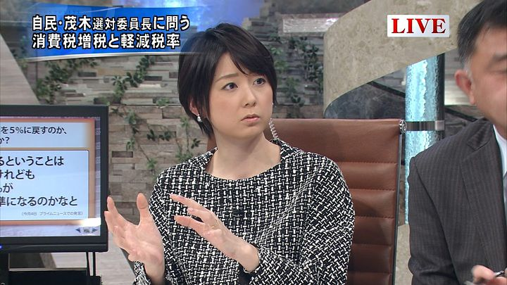 akimoto20141209_09.jpg