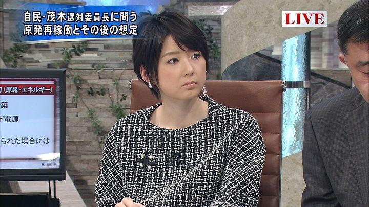akimoto20141209_15.jpg