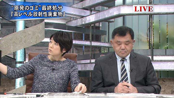 akimoto20141210_02.jpg