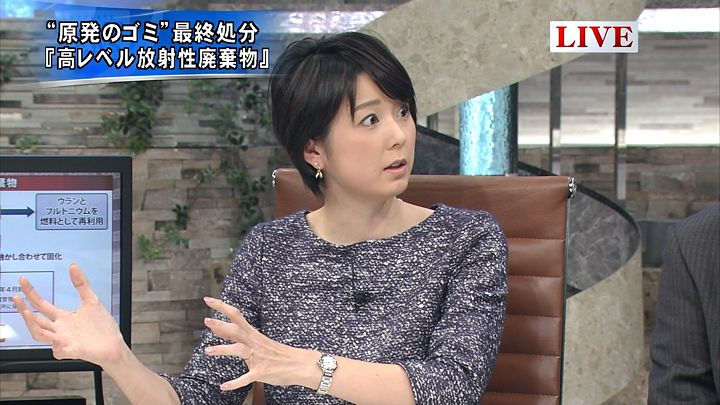 akimoto20141210_04.jpg