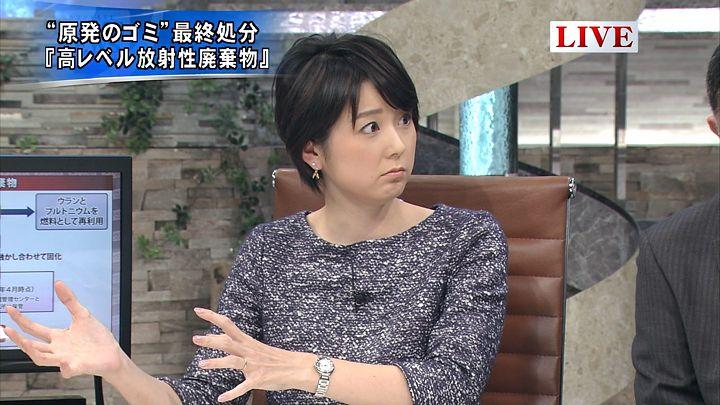 akimoto20141210_05.jpg