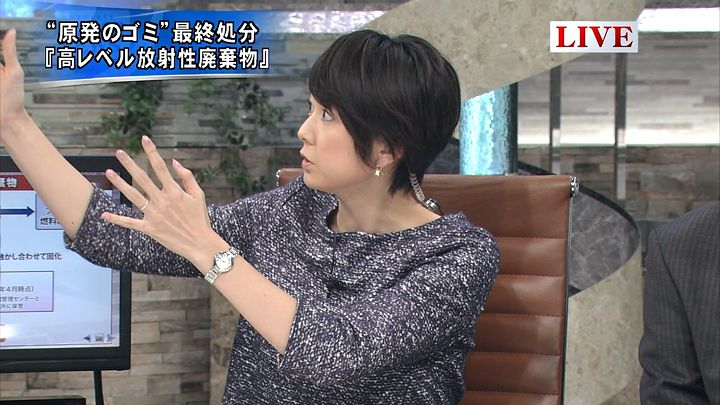 akimoto20141210_06.jpg