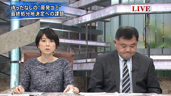 akimoto20141210_08.jpg