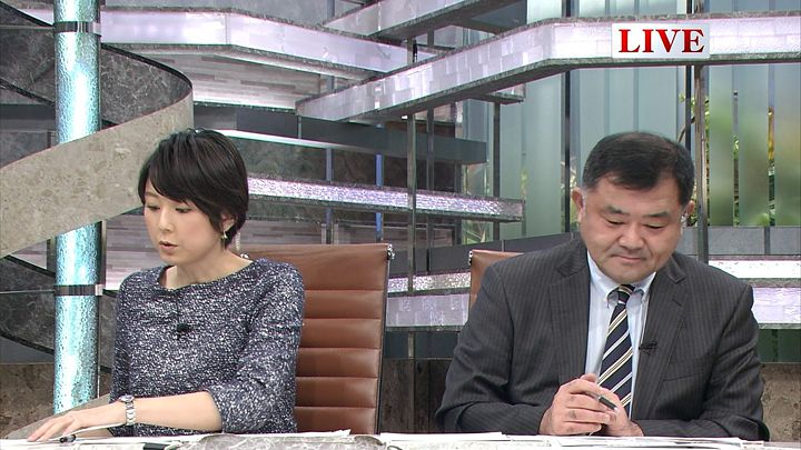 akimoto20141210_09.jpg