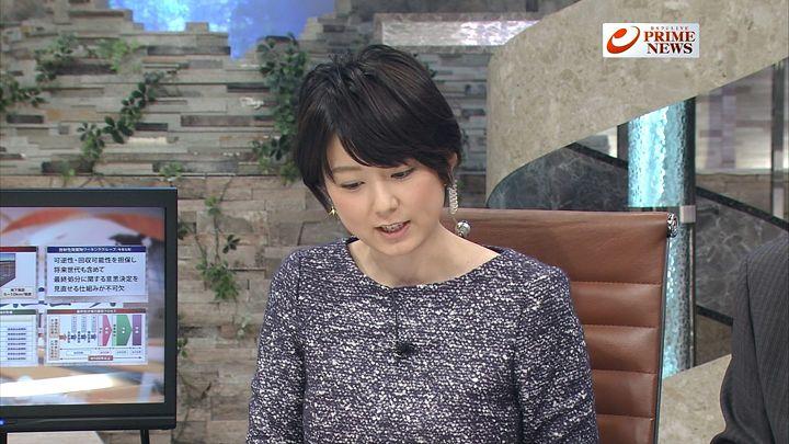 akimoto20141210_10.jpg