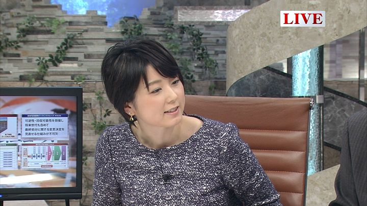akimoto20141210_11.jpg