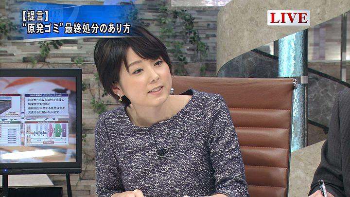 akimoto20141210_12.jpg