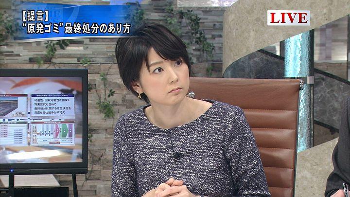akimoto20141210_13.jpg