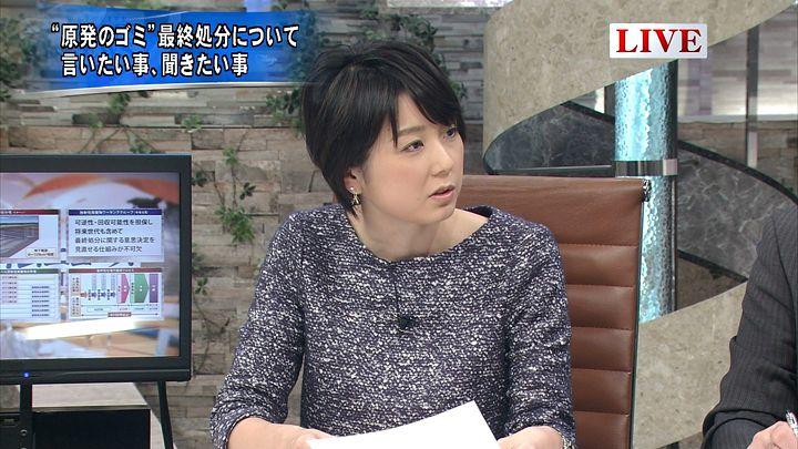 akimoto20141210_15.jpg